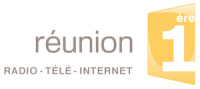 Réunion Première