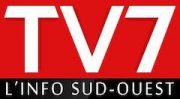 TV7 Bordeaux