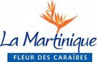 Office de Tourisme de Martinique
